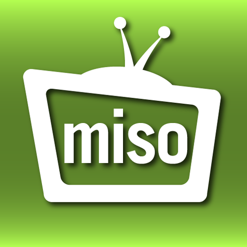 Logotipo Miso