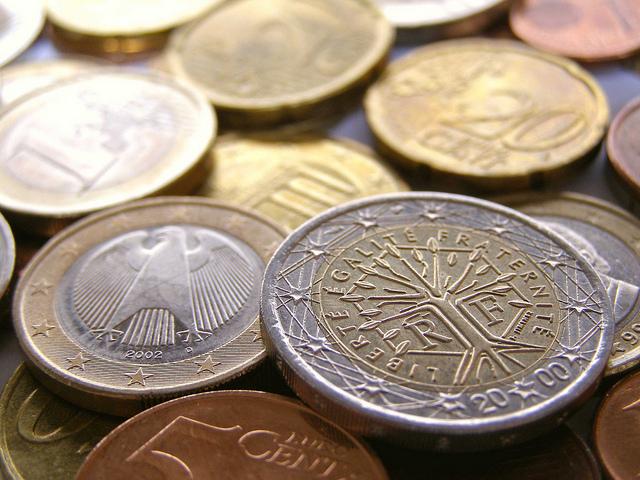 Diferencias entre Créditos Contra la Masa y Créditos Concursales