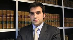 Miguel Lobón