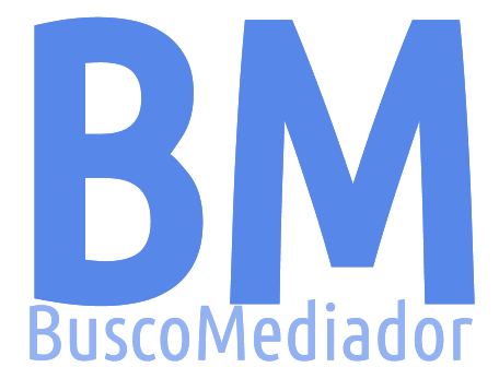 BuscoMediador.com