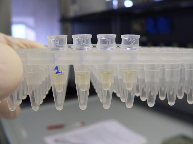 Invenciones Laborales Laboratorio