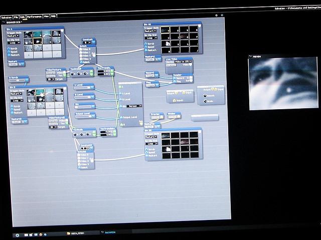 Límite Derechos Explotación Programa Informático