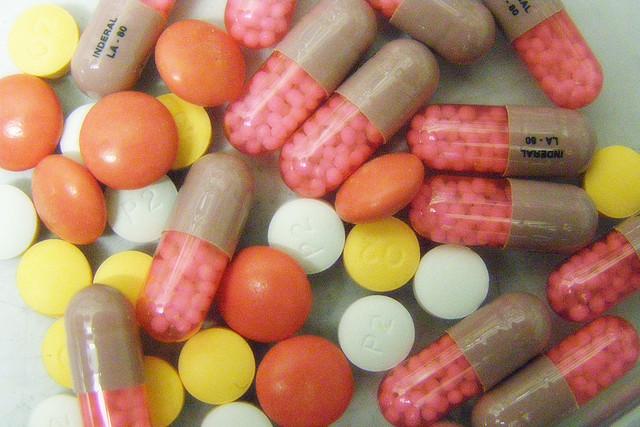 Medicamento Certificado Complementario de Protección  CCP