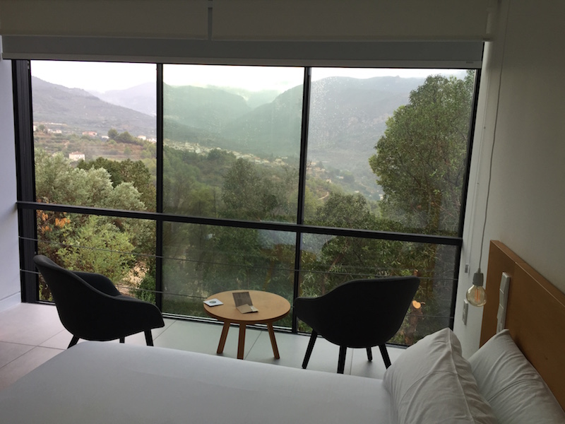Habitación Vivood