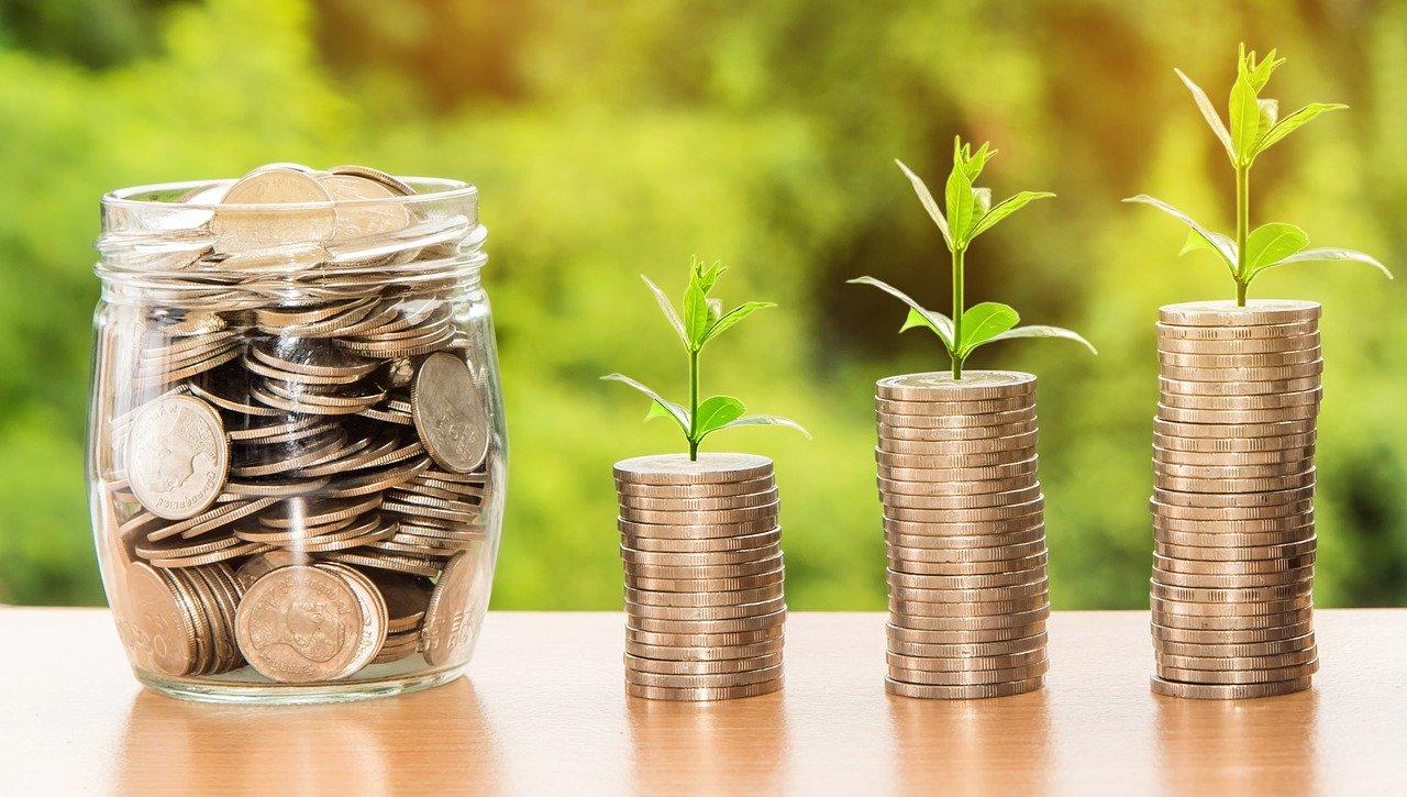 Hipoteca y Crédito Hipotecario